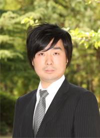 fukui single men 1989 wimbledon championships – men's singles qualifying jump to  tsuyoshi fukui: 6: 6: tsuyoshi fukui: 0 3 28 fernando roese: 6: 6: andreas lesch: 4 4 28.
