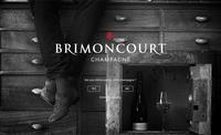 Brimoncourt 2015