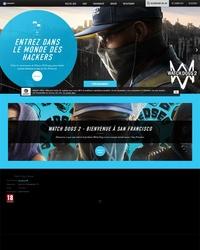 Ubisoft Vs Vivendi 2016