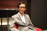 世界の投資家との真剣勝負で身につけたビジネスセンス - 岩澤誠一郎先生インタビュー(3)