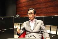 学生の意見が行動経済学を教えていくうえで刺激になる - 岩澤誠一郎先生インタビュー(1)
