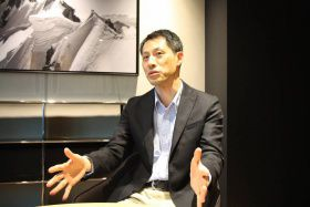 1日の授業だけでも顧客志向に対して意識したのは50回ぐらいあると思います - 山岡隆志先生インタビュー(2)