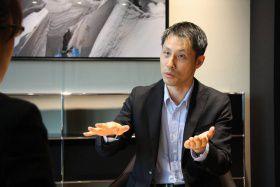 アドボカシー・マーケティングとは - 山岡隆志先生インタビュー(1)