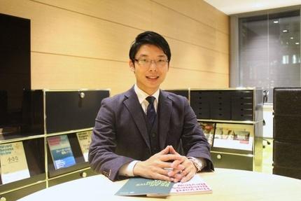 名古屋商科大学大学院(東京丸の内校)の税理士試 …