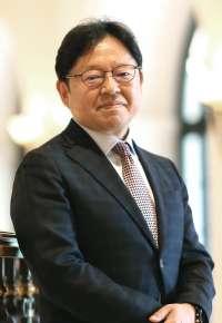 第82回『「ケースメソッド」という教授法』名古屋 | 名商大ビジネス ...