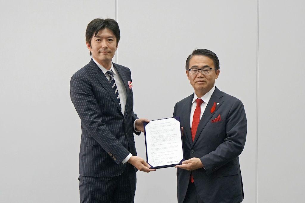 愛知県知事一覧 - List of governors of Aichi Prefecture ...