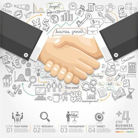 事業承継とMBA教育2   人気教授によるMBAコラム   名商大ビジネススクール - 国際認証MBA