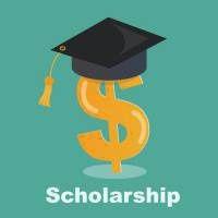 国内MBA取得の費用 | 名商大ビジネススクール - 国際認証MBA