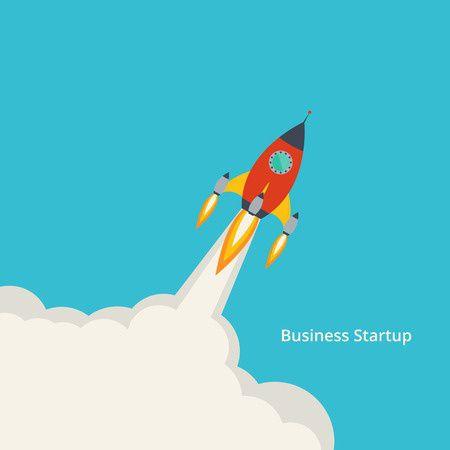 起業とMBAの深い関係 | 名商大ビジネススクール - 国際認証MBA