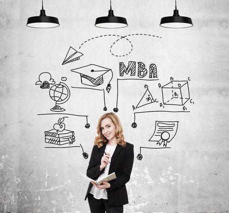誤解だらけの国際認証 | 名商大ビジネススクール - 国際認証MBA