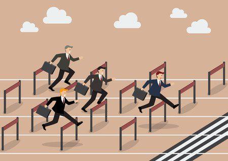 国内MBAの実態と課題