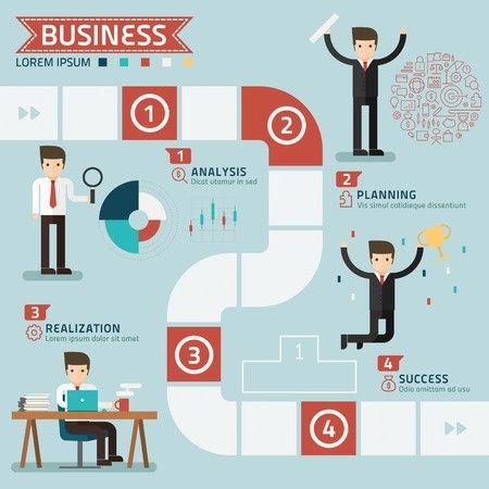 MBA取得のメリット | 名商大ビジネススクール - 国際認証MBA