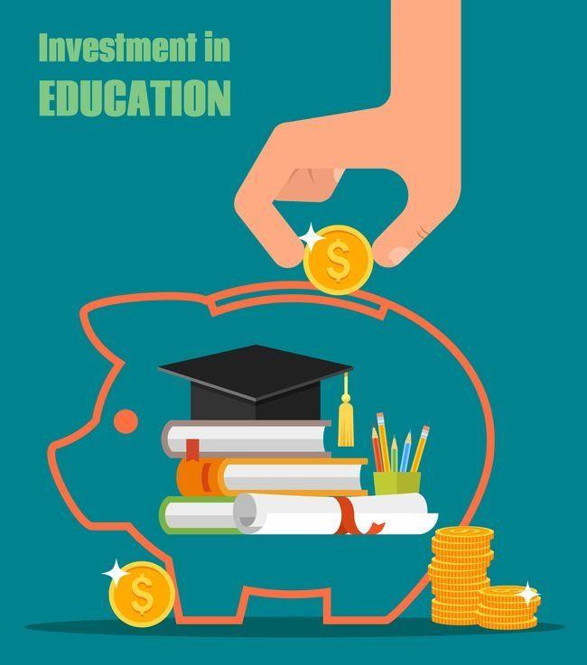 国内MBAの学費は高い?安い? | 名商大ビジネススクール - 国際認証MBA