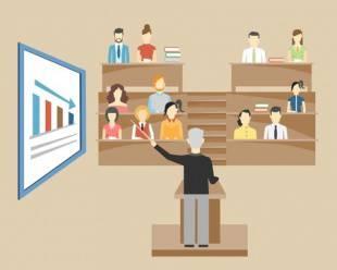 税理士養成プログラムとは   税理士とは   名商大ビジネススクール - 国際認証MBA
