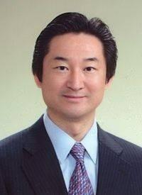 Seiwa Tanaka
