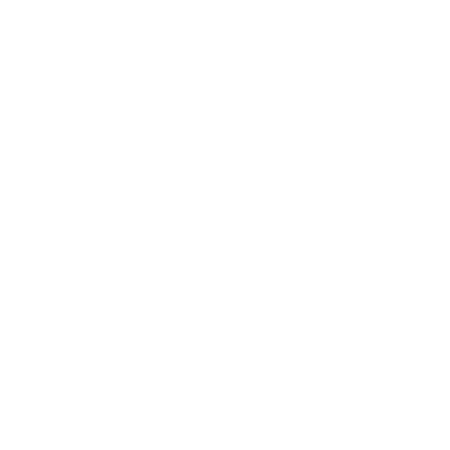 NUCB BUSINESS SCHOOL - Graduate School of Management