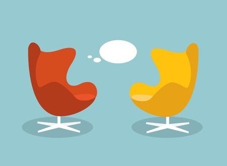 MBAとは?取得のメリットや難易度など《令和版》 | MBAとは | 名商大ビジネススクール - 国際認証MBA